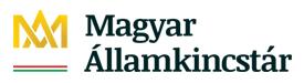 Magyar Államkincstár ikon