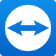 Teamviewer logo icon