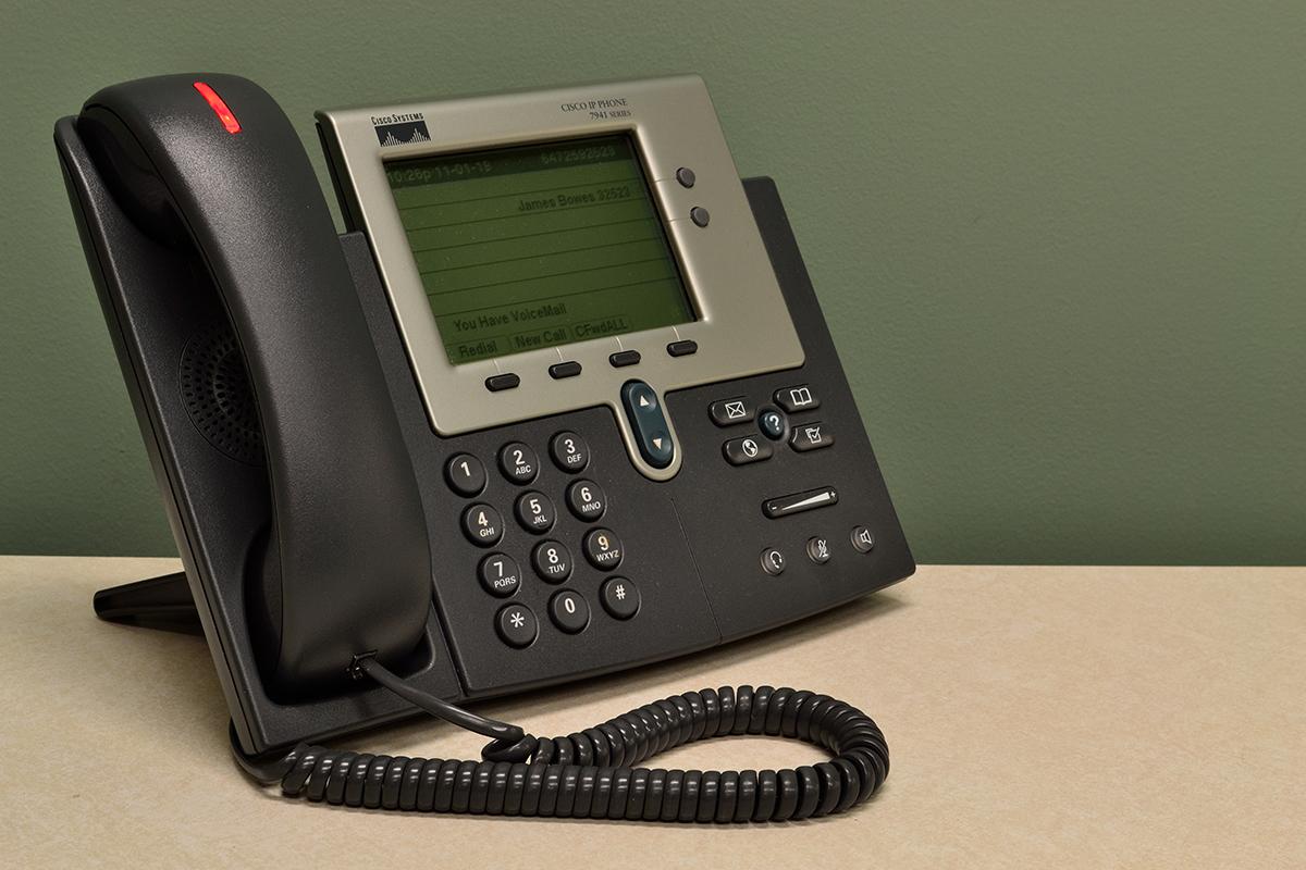 Készenléti Szolgálat ügyeleti telefonszáma